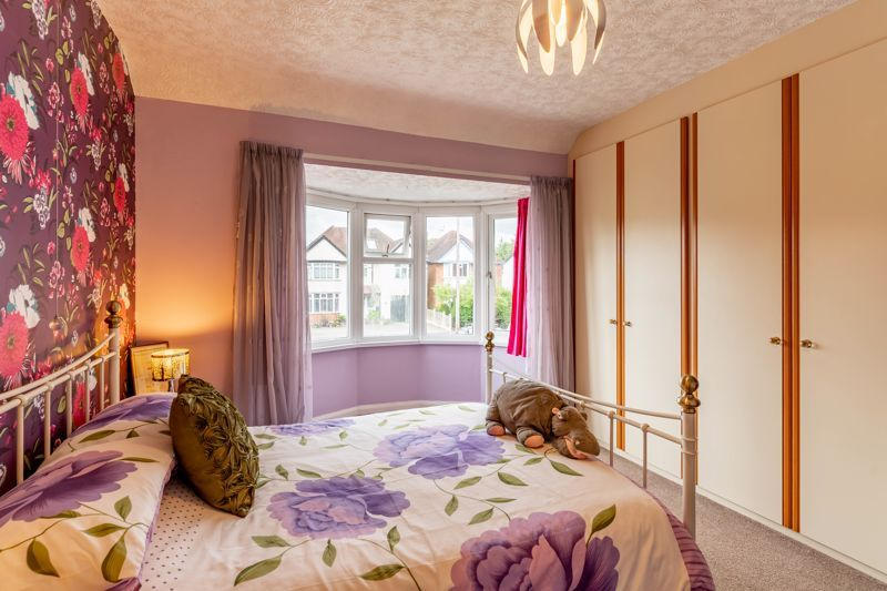 5 bed house for sale in Hanbury Hill 6