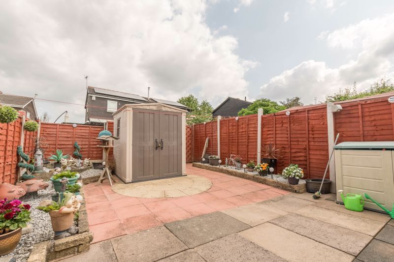 3 bed house for sale in Reedmace Close  - Property Image 13