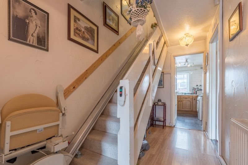 3 bed house for sale in Reedmace Close 7