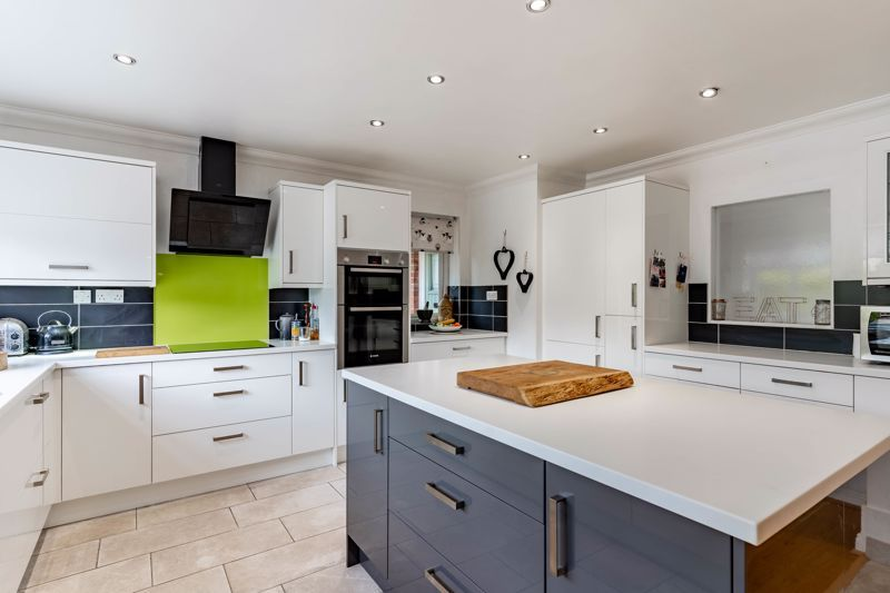 4 bed house for sale in Blakebrook 2