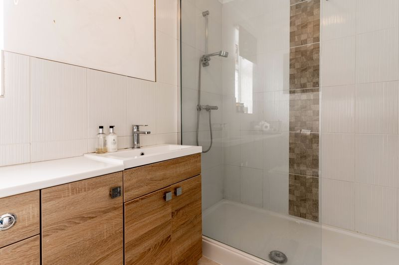 4 bed house for sale in Blakebrook  - Property Image 11