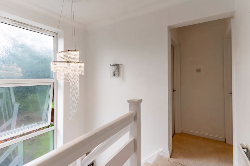 4 bed house for sale in Blakebrook 14