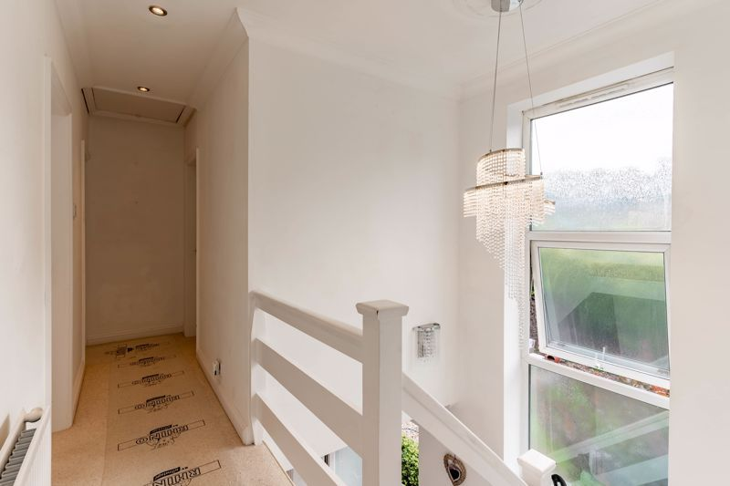 4 bed house for sale in Blakebrook  - Property Image 15