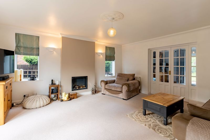 4 bed house for sale in Blakebrook  - Property Image 16