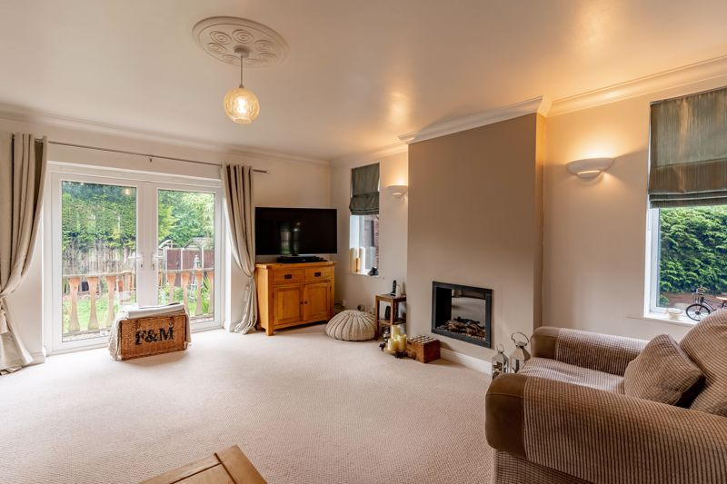 4 bed house for sale in Blakebrook 17
