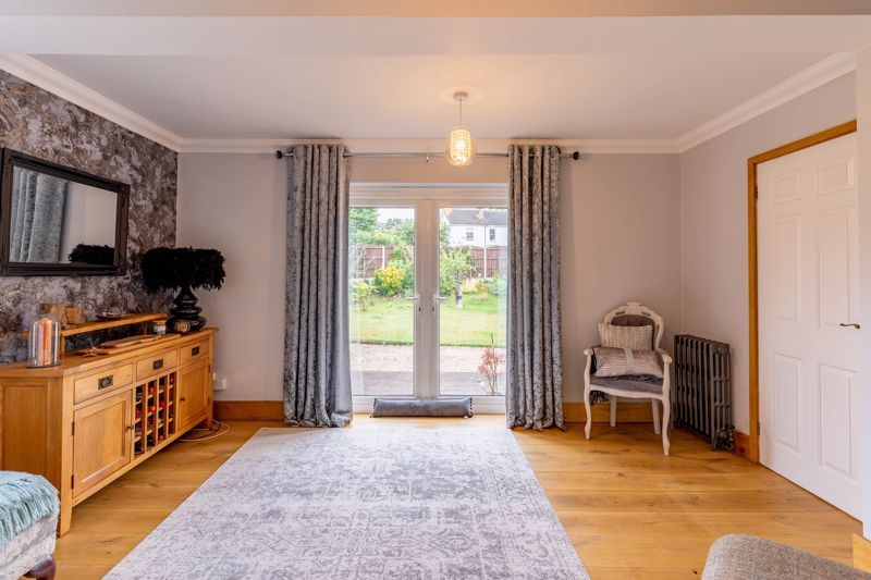 4 bed house for sale in Blakebrook  - Property Image 18