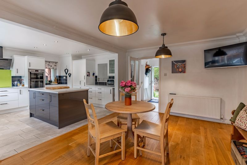 4 bed house for sale in Blakebrook 20
