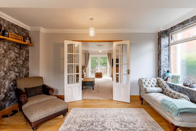 4 bed house for sale in Blakebrook 4