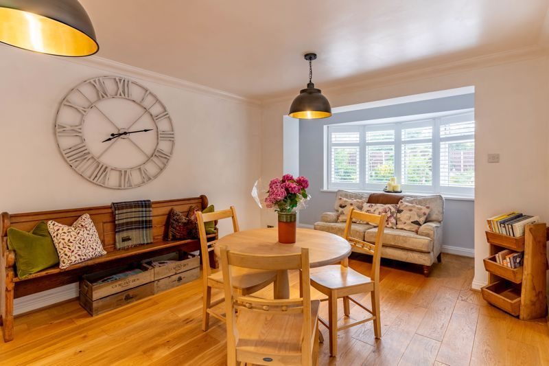 4 bed house for sale in Blakebrook 5