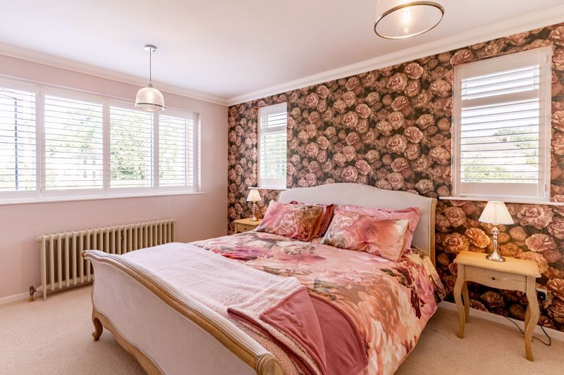 4 bed house for sale in Blakebrook 6