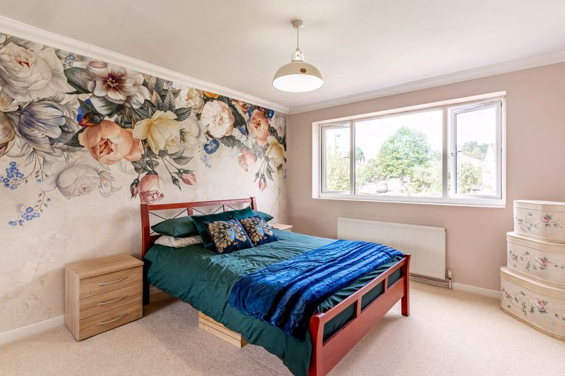 4 bed house for sale in Blakebrook 8