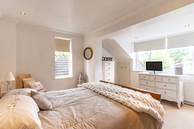 4 bed house for sale in Blakebrook  - Property Image 9