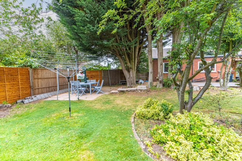 3 bed flat for sale in 262 Hagley Road 12