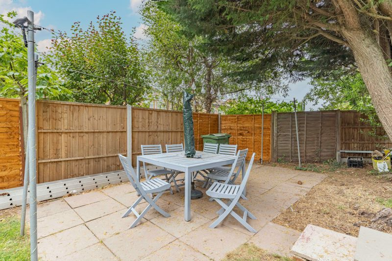 3 bed flat for sale in 262 Hagley Road 13