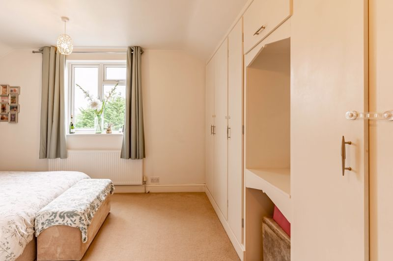 3 bed flat for sale in 262 Hagley Road 15