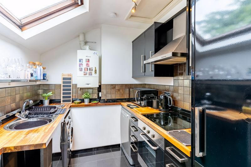 3 bed flat for sale in 262 Hagley Road  - Property Image 4