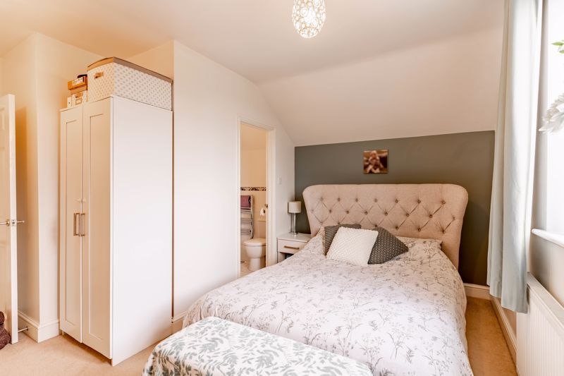 3 bed flat for sale in 262 Hagley Road 5
