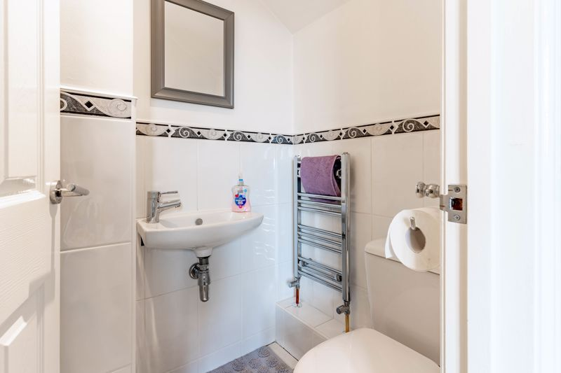 3 bed flat for sale in 262 Hagley Road 6