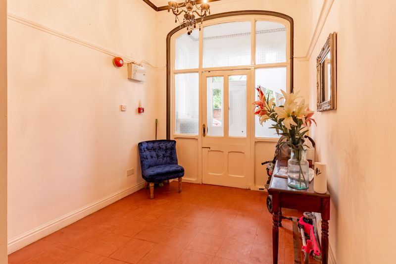 3 bed flat for sale in 262 Hagley Road 10