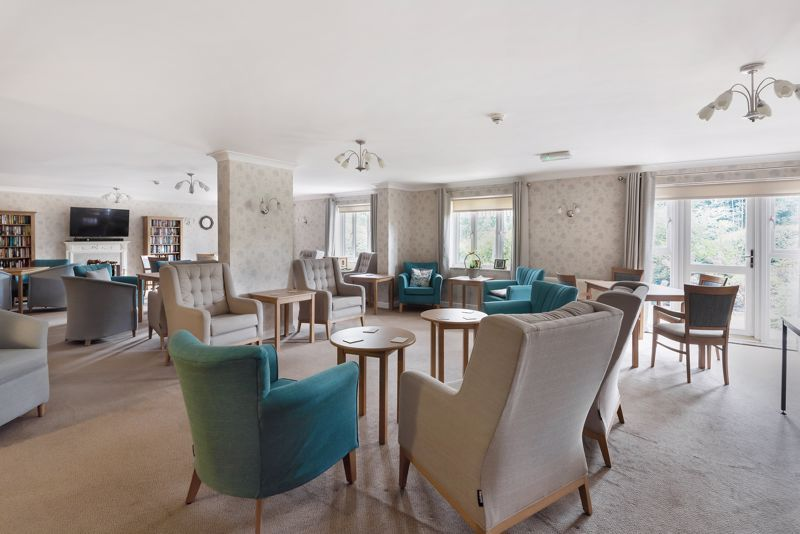 2 bed  for sale in Woodfield Road  - Property Image 2