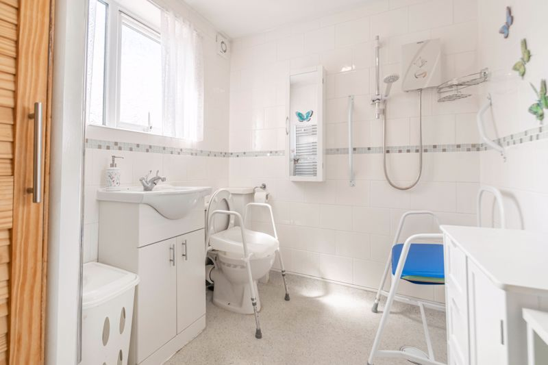 5 bed house for sale in Charlecote Close  - Property Image 19