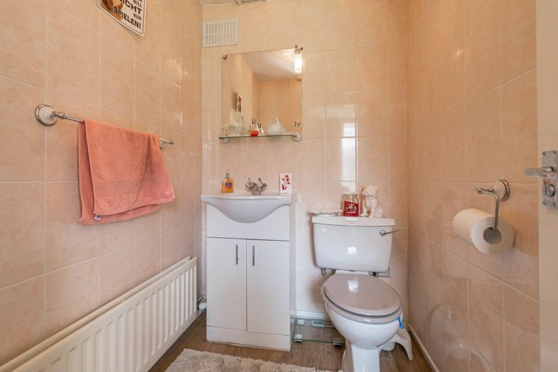 5 bed house for sale in Charlecote Close  - Property Image 20