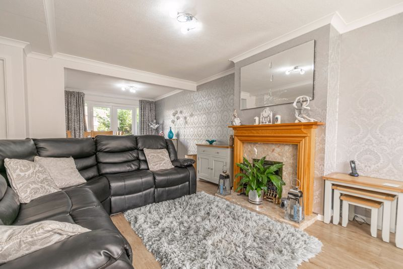5 bed house for sale in Charlecote Close 6