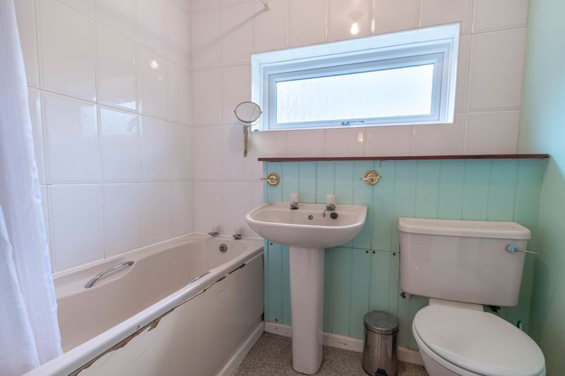 3 bed house for sale in Highland Way 11