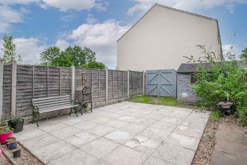3 bed house for sale in Highland Way  - Property Image 12