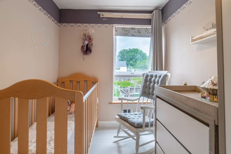 3 bed house for sale in Highland Way 10