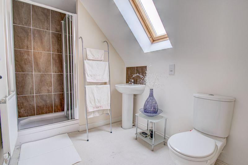 5 bed house for sale in Henzel Croft  - Property Image 10