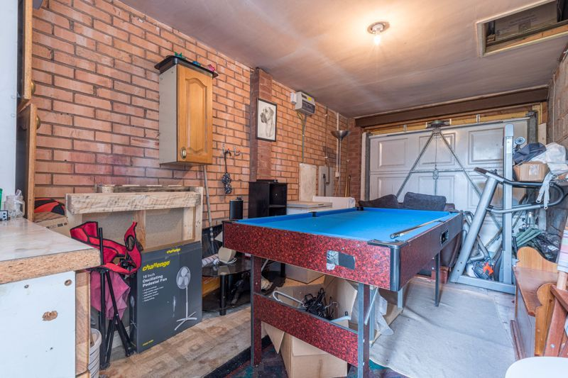 3 bed house for sale in Adams Brook Drive  - Property Image 11