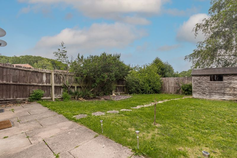 3 bed house for sale in Adams Brook Drive  - Property Image 12