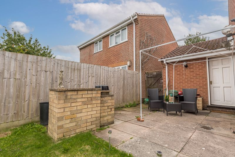 3 bed house for sale in Adams Brook Drive  - Property Image 13