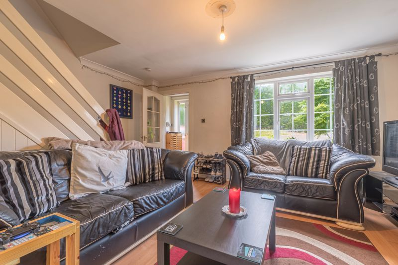 3 bed house for sale in Adams Brook Drive  - Property Image 3