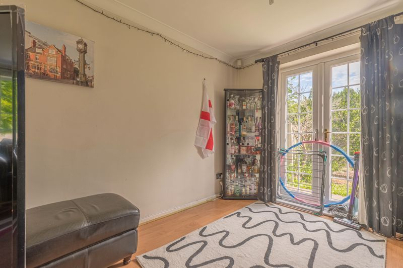 3 bed house for sale in Adams Brook Drive  - Property Image 4