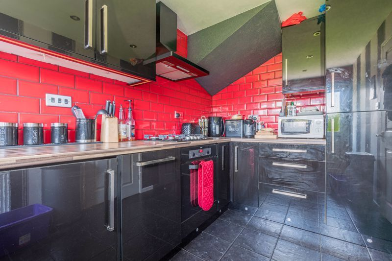 3 bed house for sale in Adams Brook Drive 6