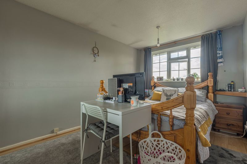 3 bed house for sale in Adams Brook Drive  - Property Image 8