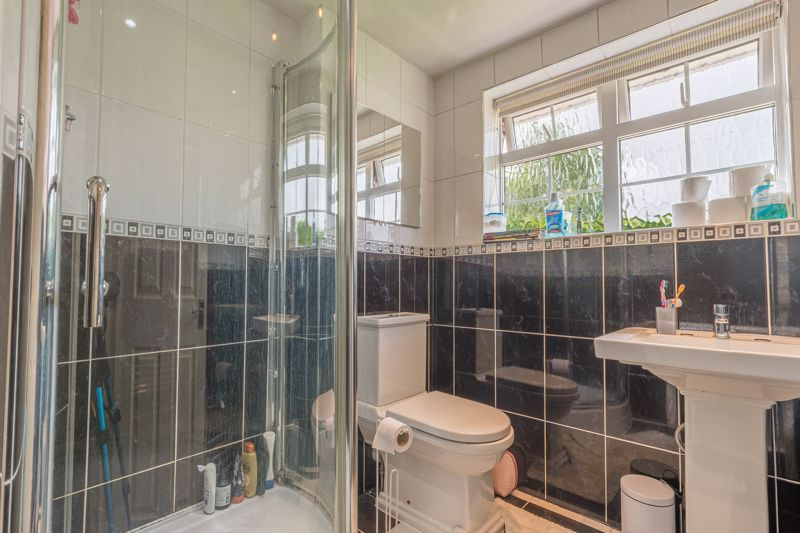 3 bed house for sale in Adams Brook Drive  - Property Image 10