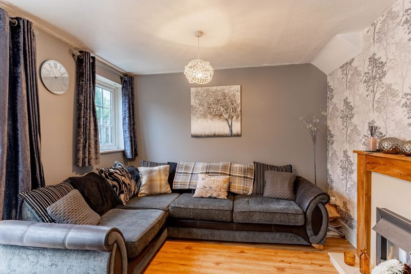 4 bed house for sale in Grizedale Close 2