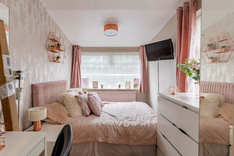 4 bed house for sale in Grizedale Close 5