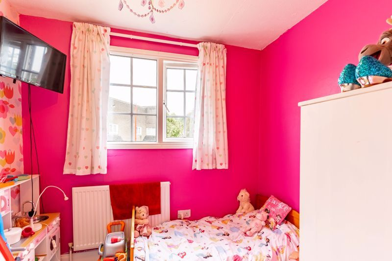 4 bed house for sale in Grizedale Close 8