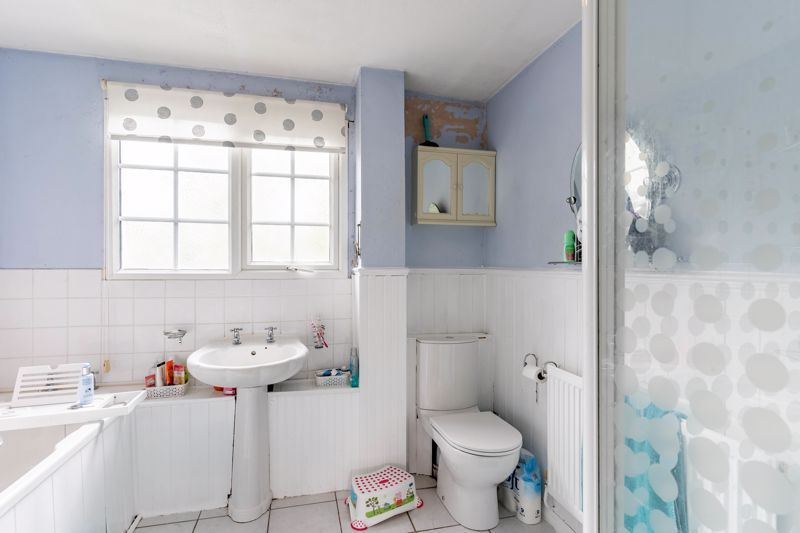 4 bed house for sale in Grizedale Close  - Property Image 9