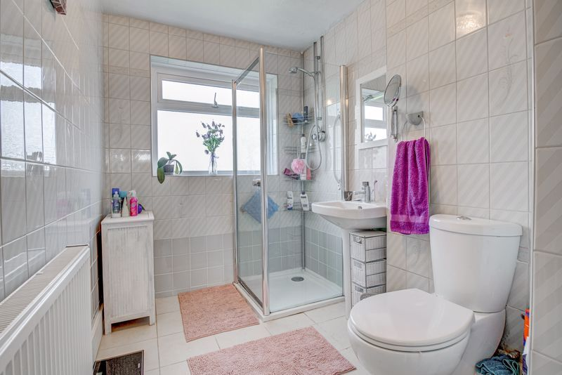 3 bed house for sale in Woodrow Lane 11