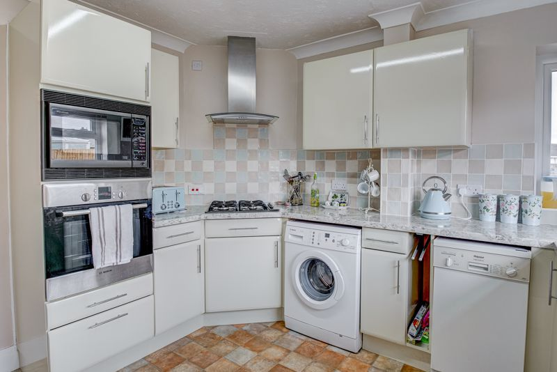3 bed house for sale in Woodrow Lane 15