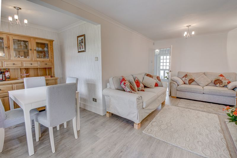 3 bed house for sale in Woodrow Lane  - Property Image 3