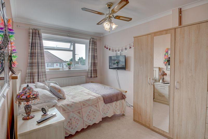 3 bed house for sale in Woodrow Lane 9