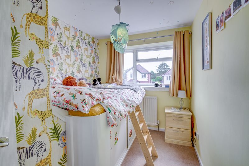 3 bed house for sale in Woodrow Lane 10