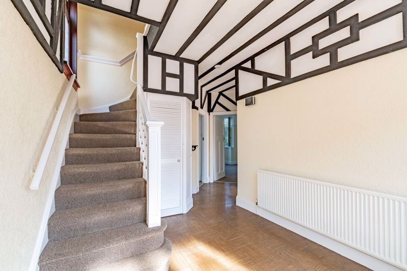 3 bed house for sale in Willow Avenue 2