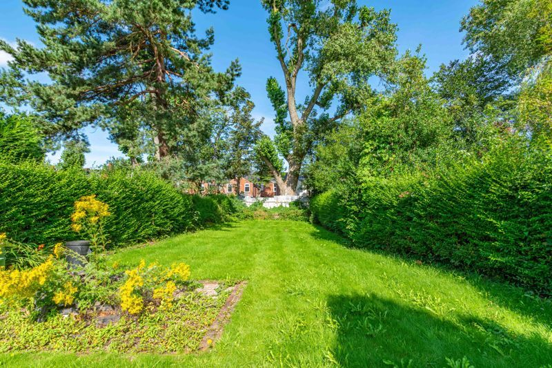 3 bed house for sale in Willow Avenue  - Property Image 20